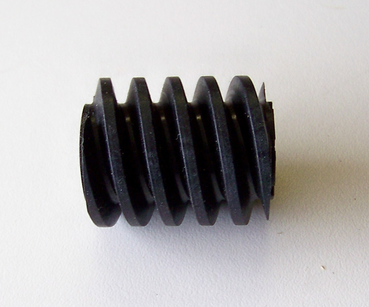Genie Worm Gear 33355a Worm Gear