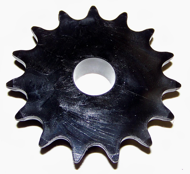 Allstar Allister Rear Idler Sprocket X145 009145