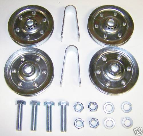 Garage Door Pulleys. Arizona Garage Doors. 30 X 40 Garage Cost. Dummy Door Handles. Midland Garage Doors. Decorative Entry Doors. Screen Door Glass Replacement. Bisque French Door Refrigerator. Glass Closet Door