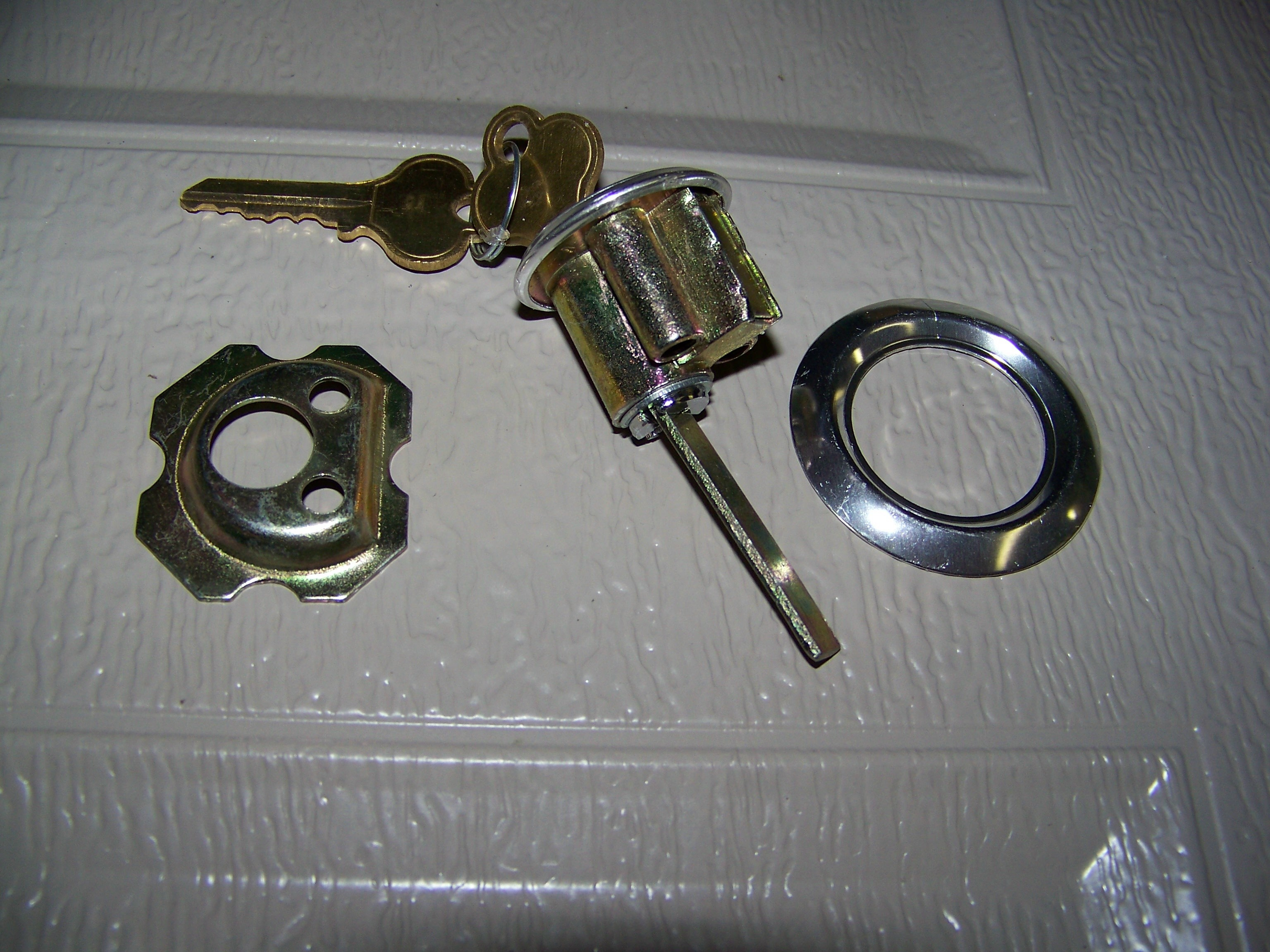 locks door american doors services lock garage best parts