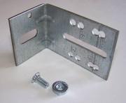 Garage Door Track Bracket