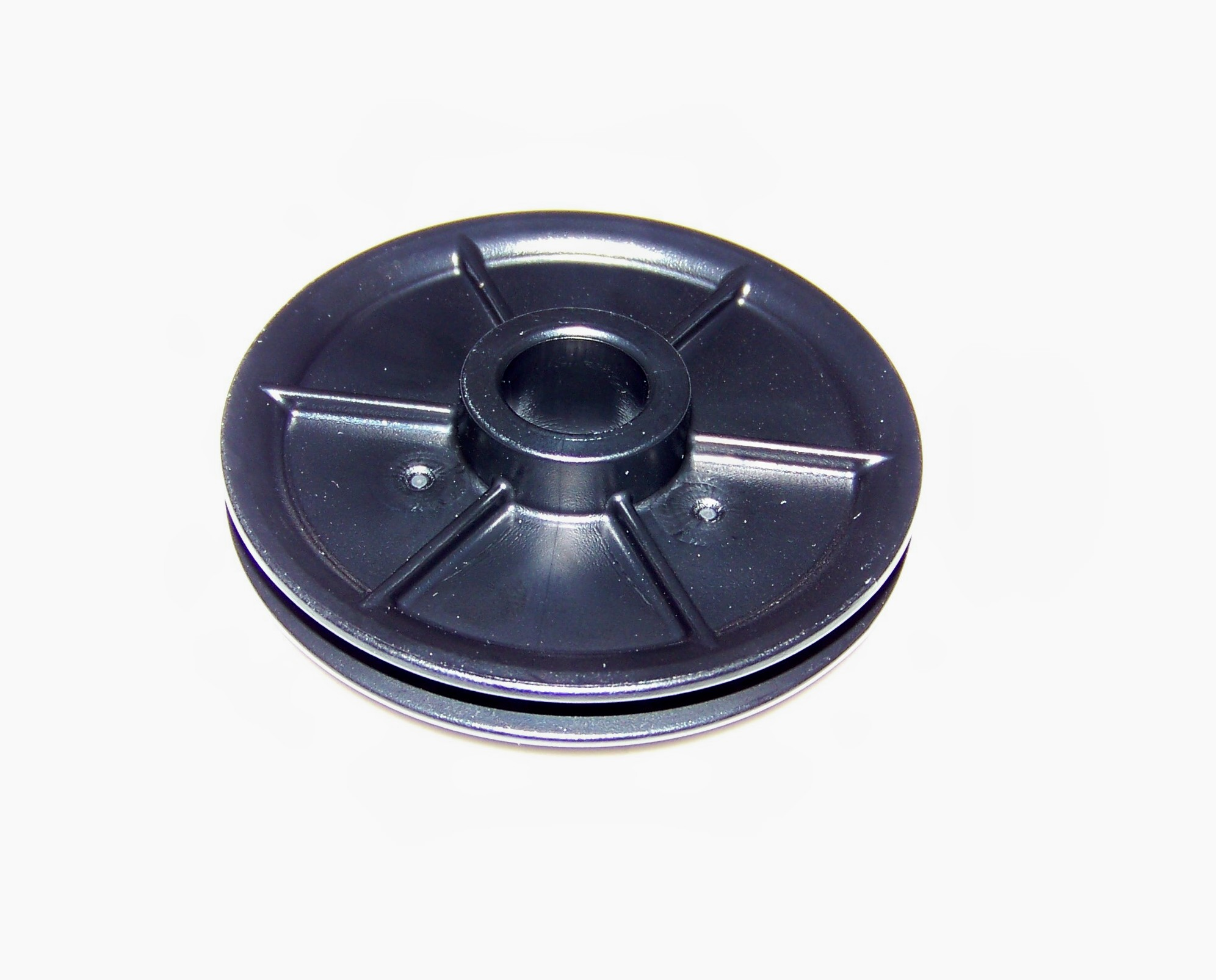 144c56 Idler Pulley