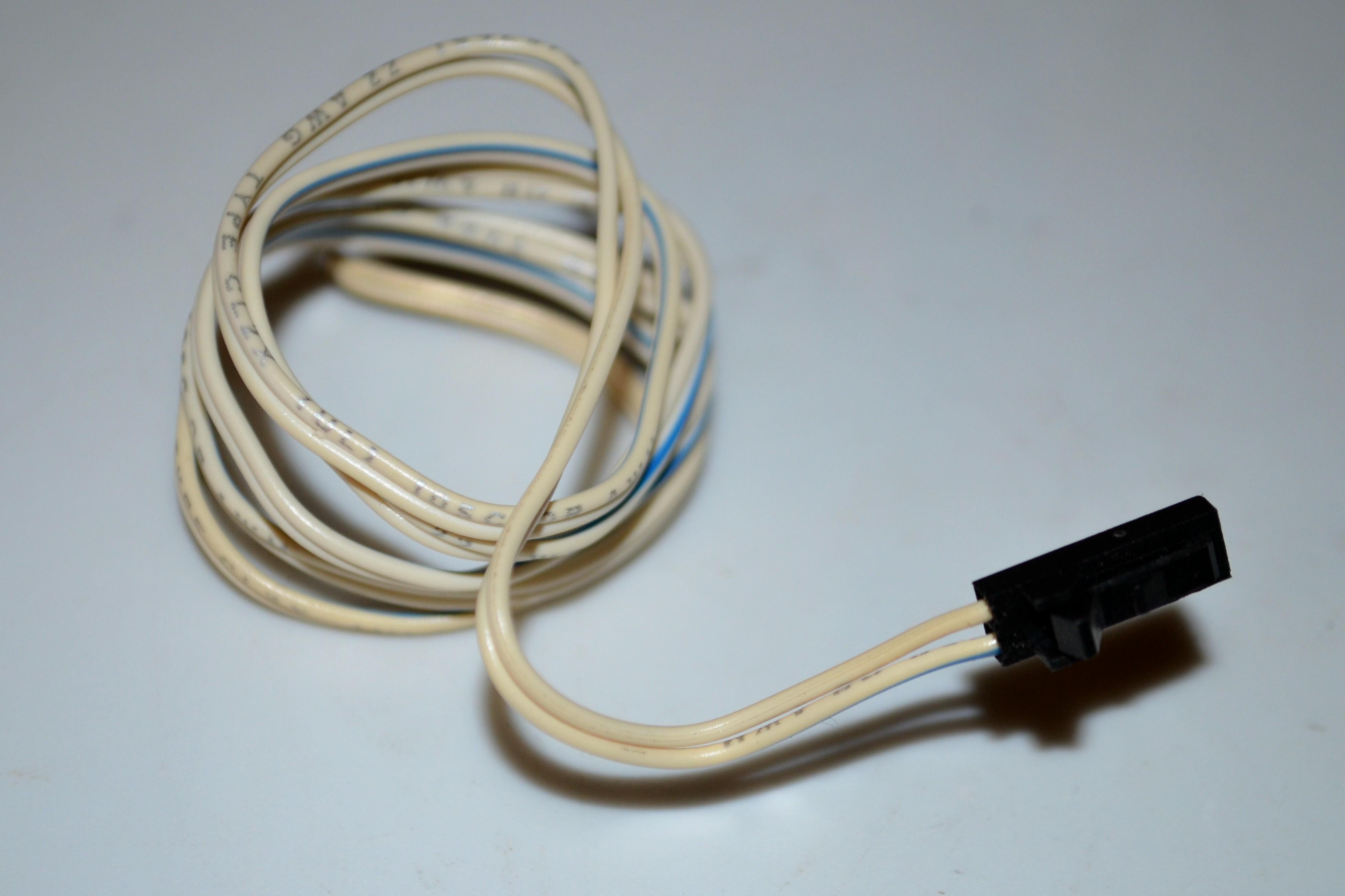 Genie Safety Sensor Plug