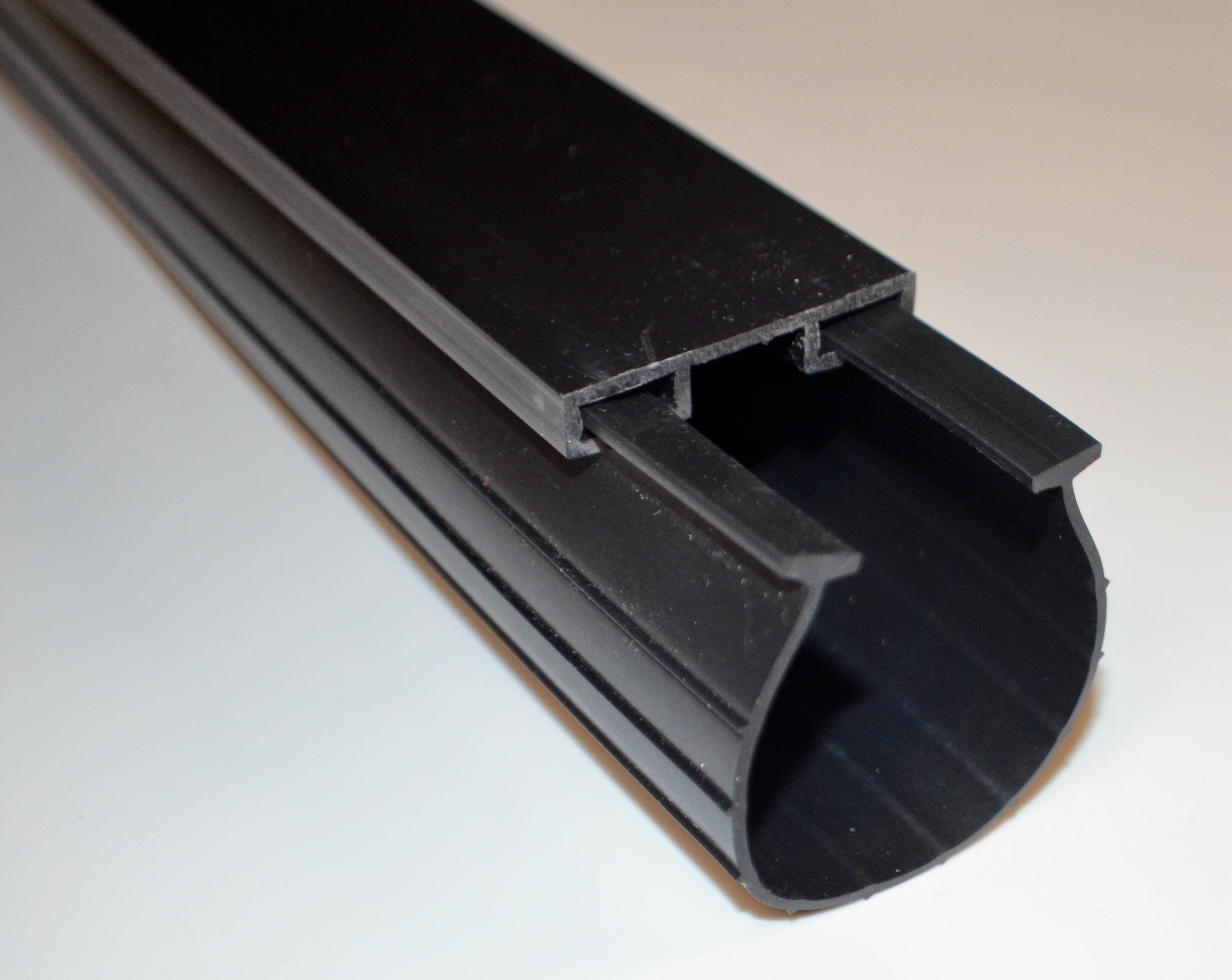 Garage Door Bottom Seal Kit