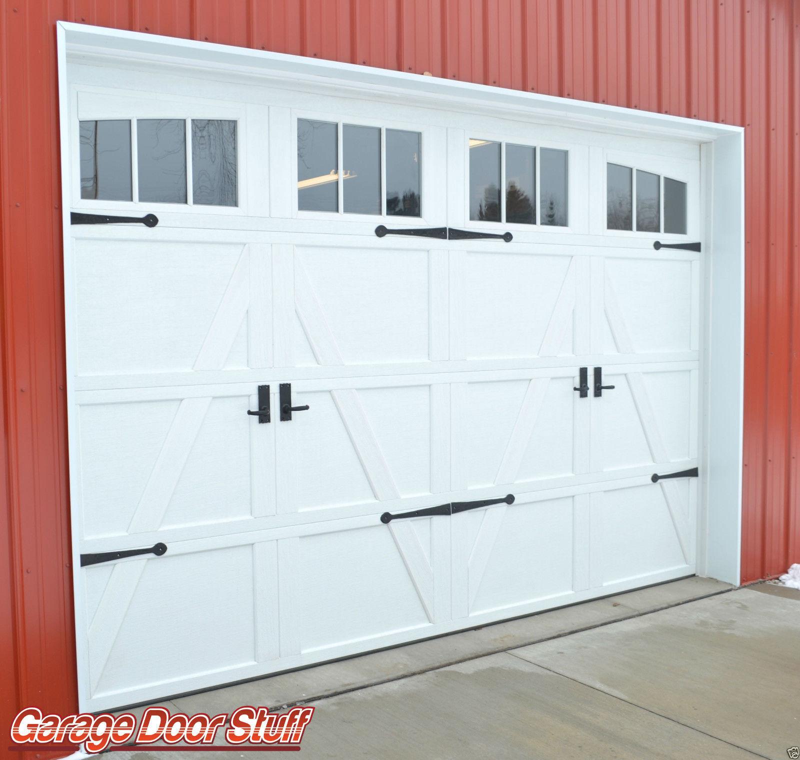 Garage Door Hardware Garage Door Stuff
