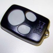 WAYNE DALTON Controls