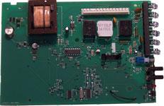 Genie Control Board 20380s 36190s S