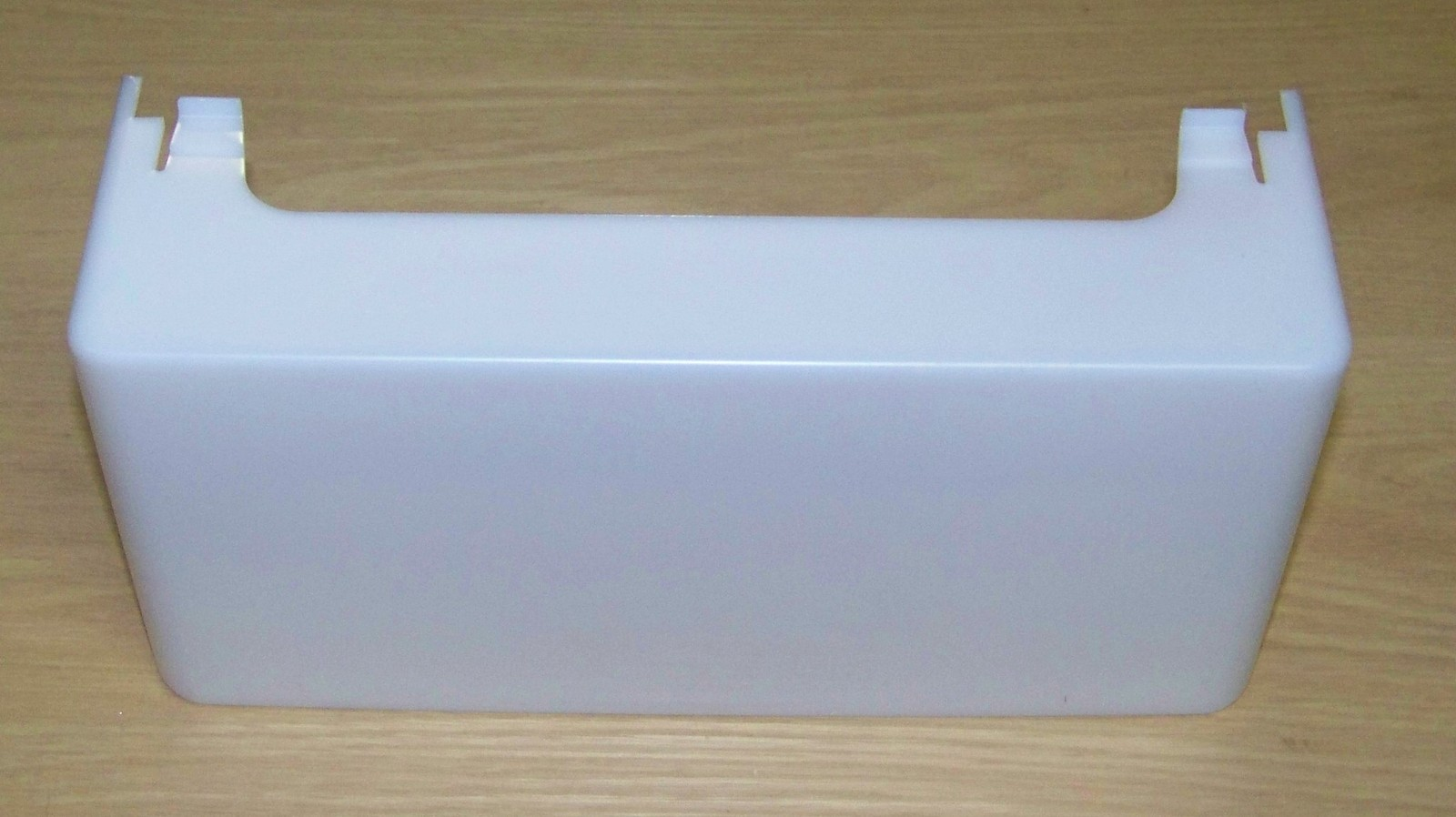 108d34 Light Cover