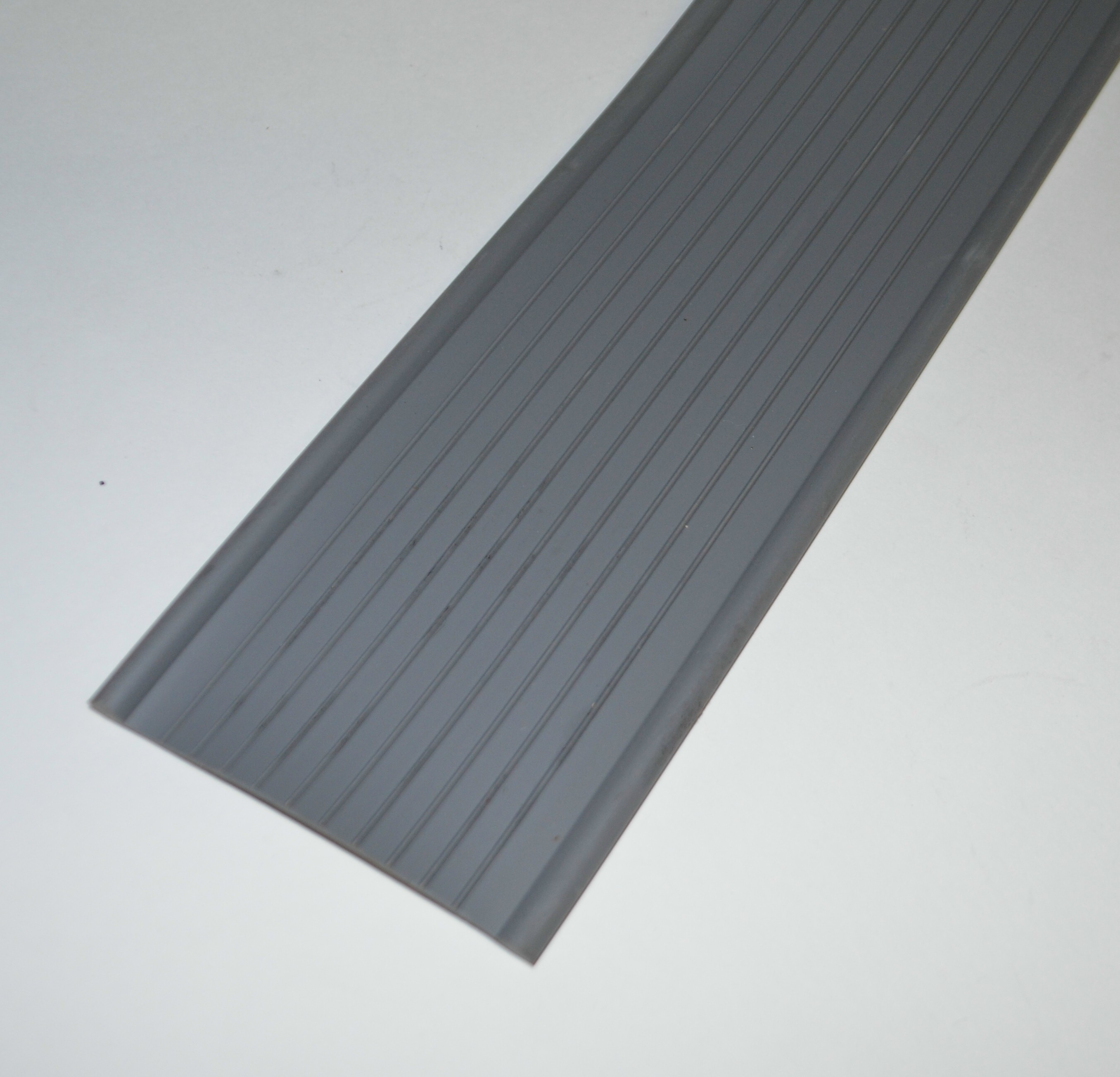 Garage door weather strip for Door weather stripping