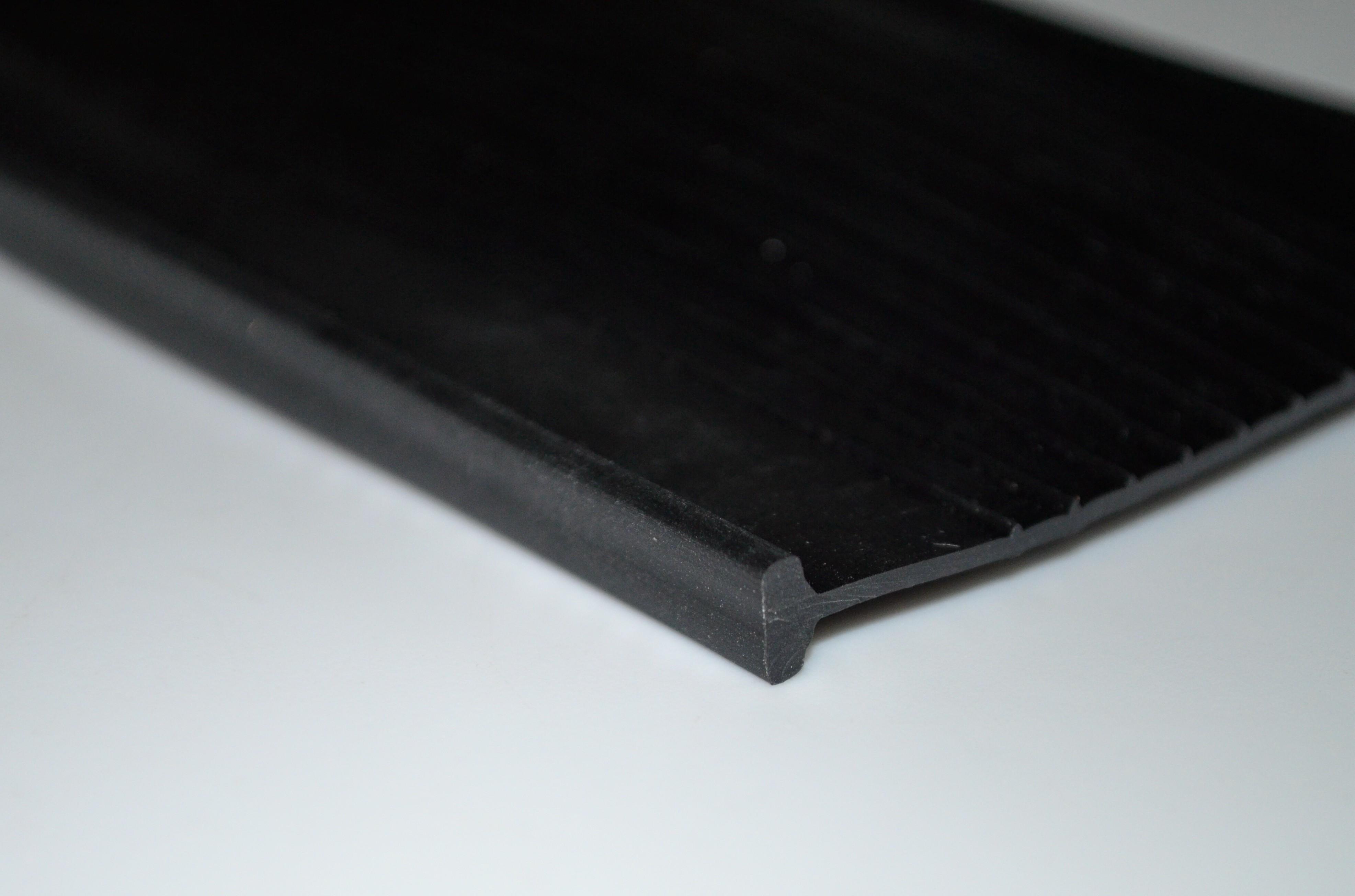 Image Result For Overhead Door Seals