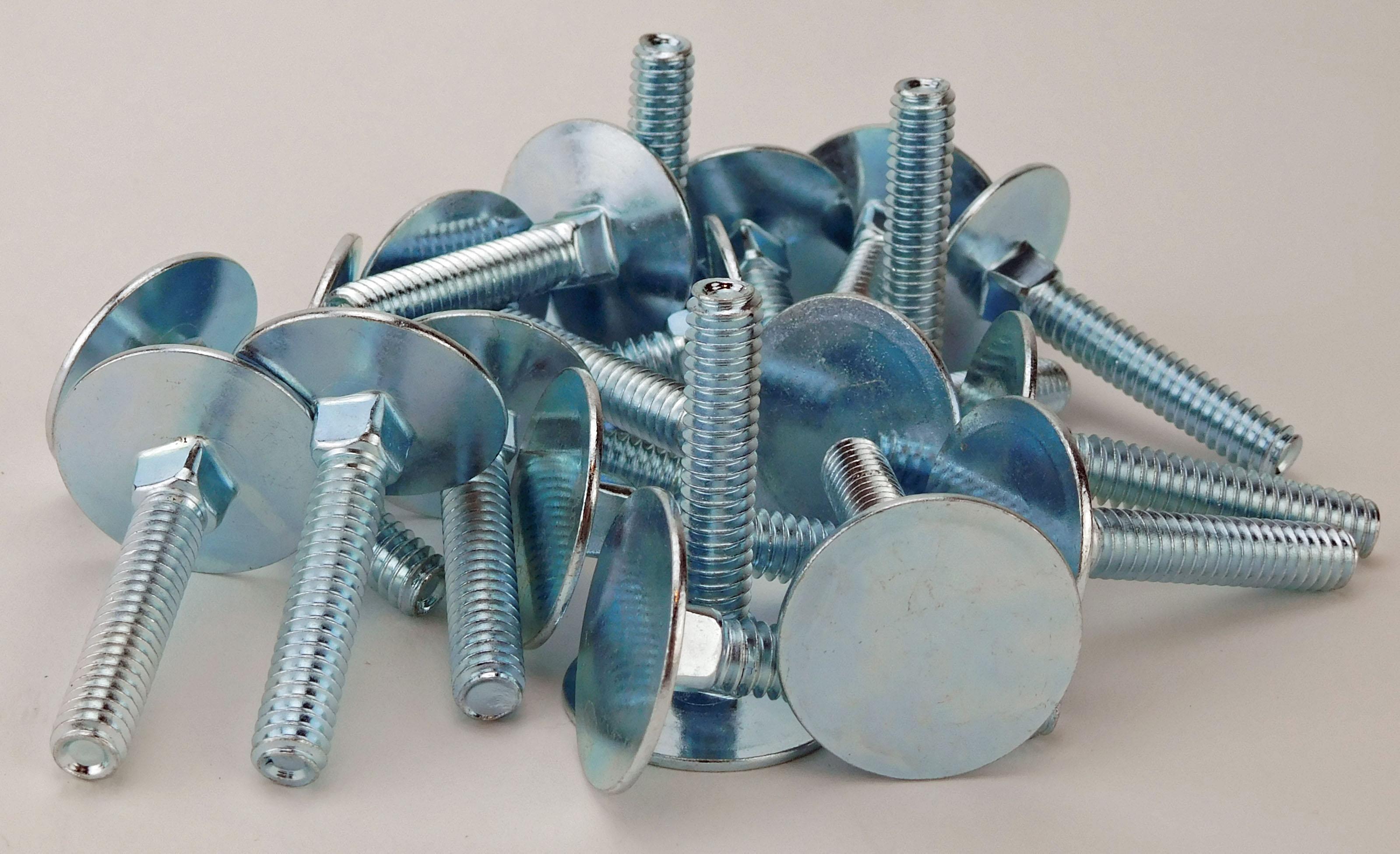 screws button cap reviews best helpful decorative in amazon decor head customer pcr allen rated com socket x