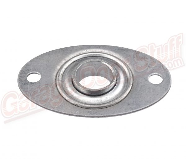"1"" Sealed Bearing"
