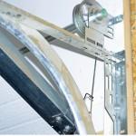 garage door cable (2)