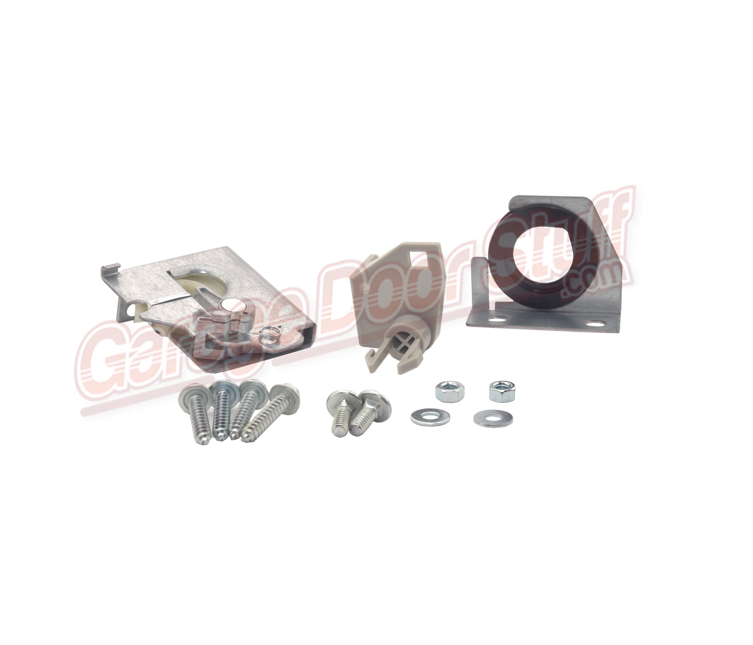 Wayne Dalton Torquemaster Single Spring Kit 351426p00