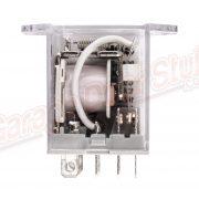 Relay 115V Liftmaster 24-115-1