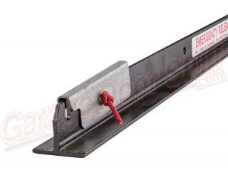 Commercial Garage Door Arm
