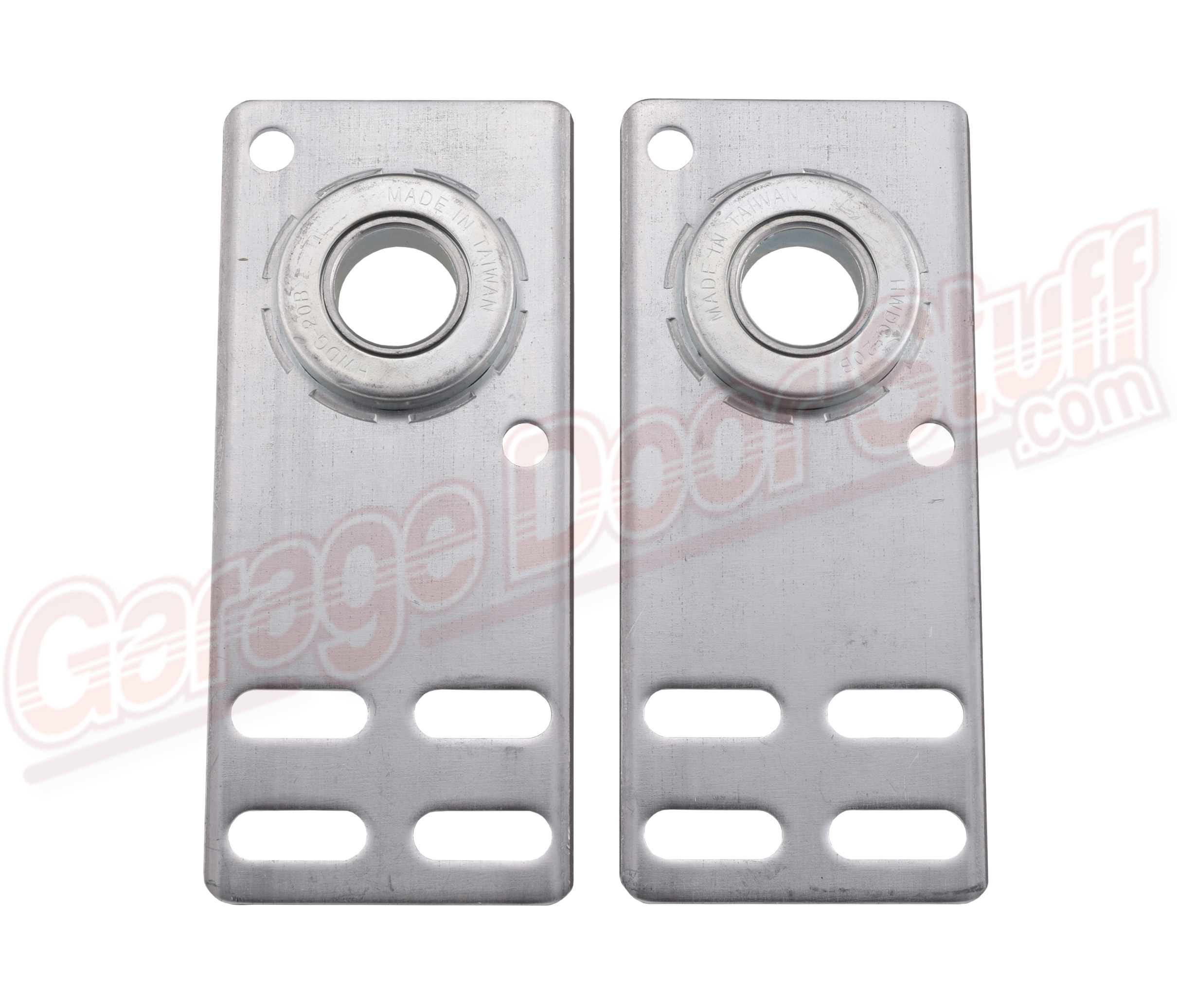 Garage Door Bearing Plate 6 5/8   sc 1 st  Garage Door Stuff & Garage Door Bearing Plate 6 5/8