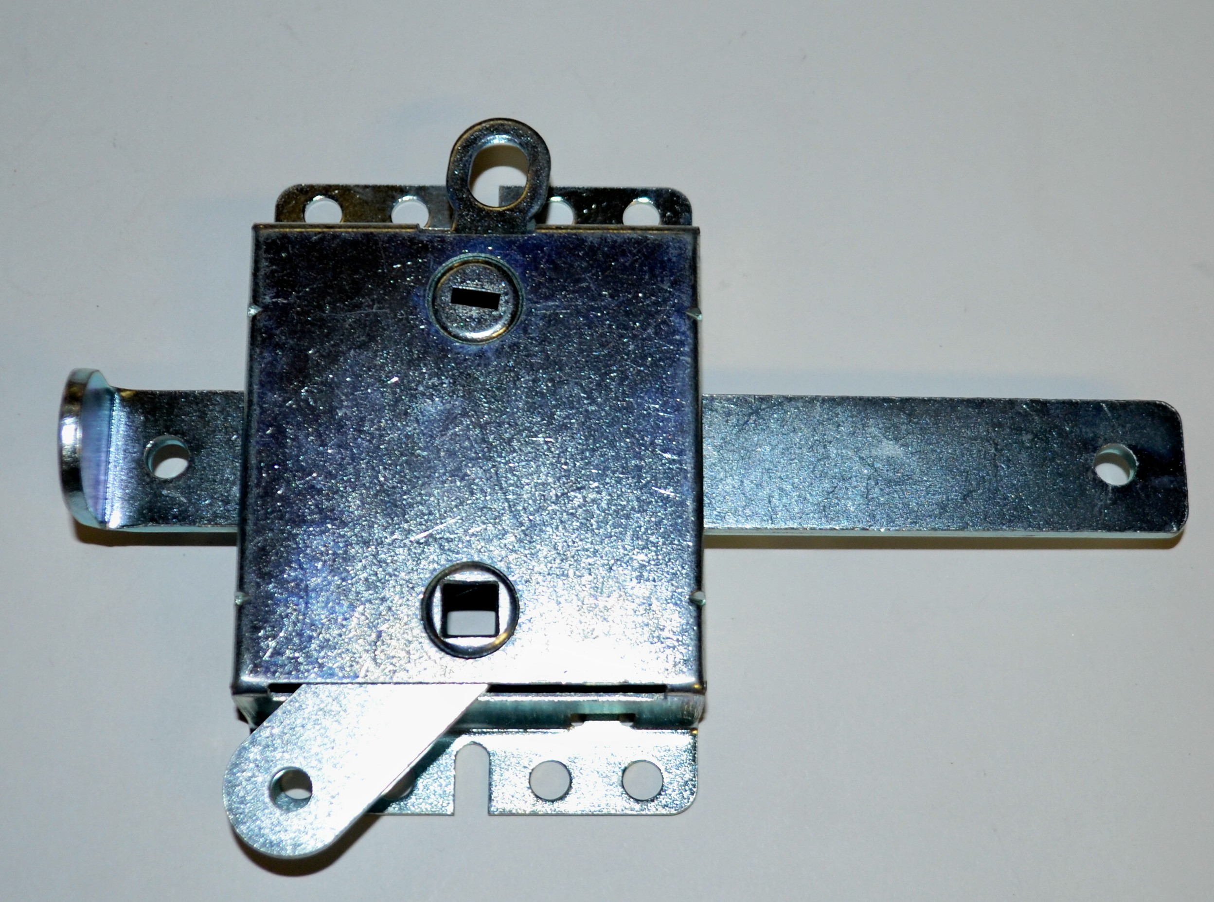 Garage door lock raynor garage door lock rubansaba