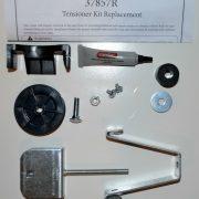 Genie parts archives page 3 of 5 garage door stuff for Odyssey 1000 garage door opener price
