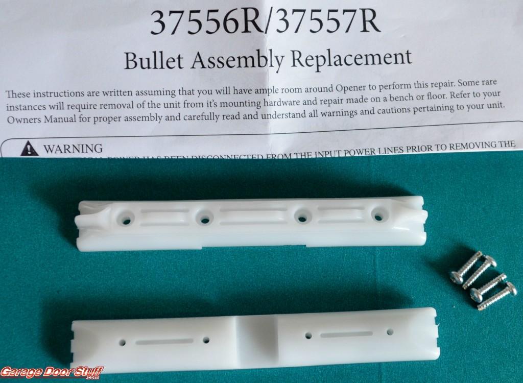 Genie Bullet 37557r
