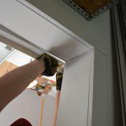 Door & Opener Safety Information