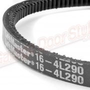Liftmaster V Belt 16-4L290