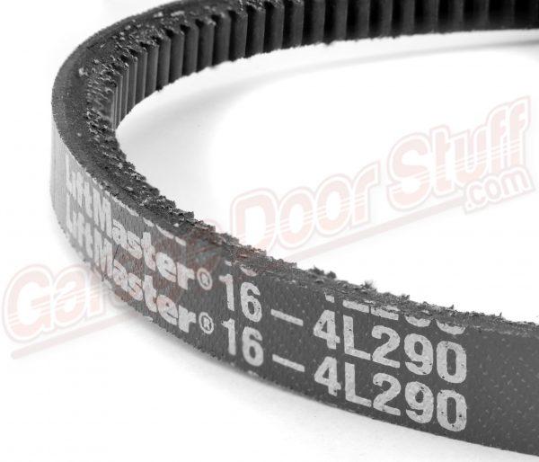 Liftmaster V Belt 16-4L290