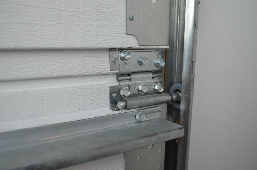 Wayne Dalton Garage Door Hinge Garage Door Stuff