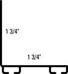 A1818-P1818_BLK
