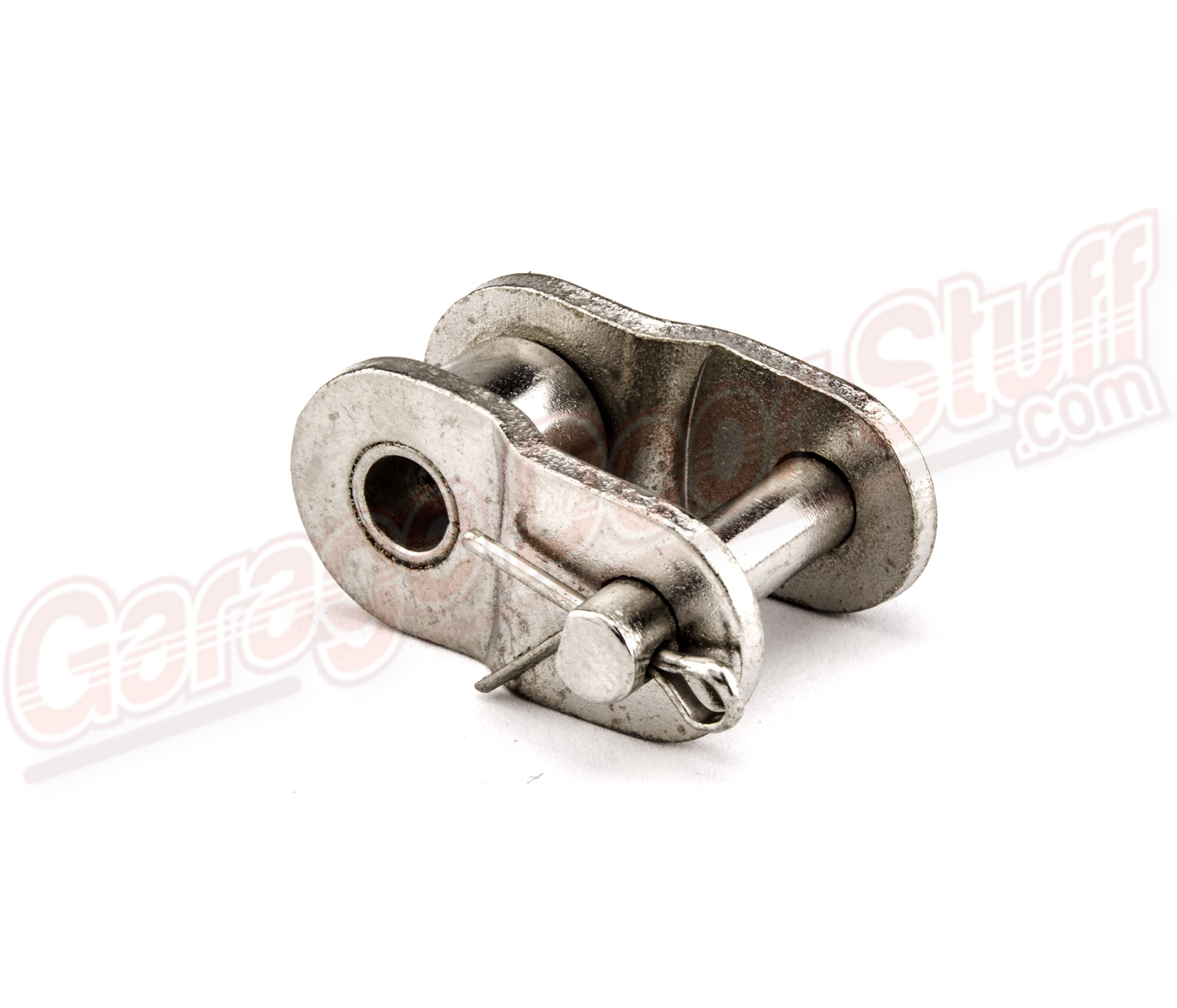 Roller Chain Half Link 50 Garage Door Stuff Chain Links