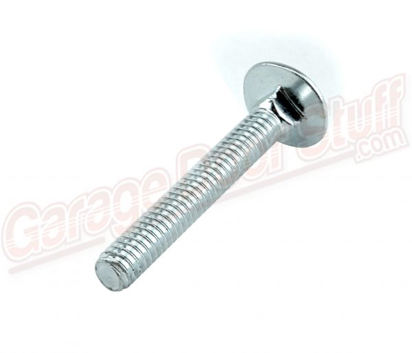 Carriage Bolt 14 x 1-34