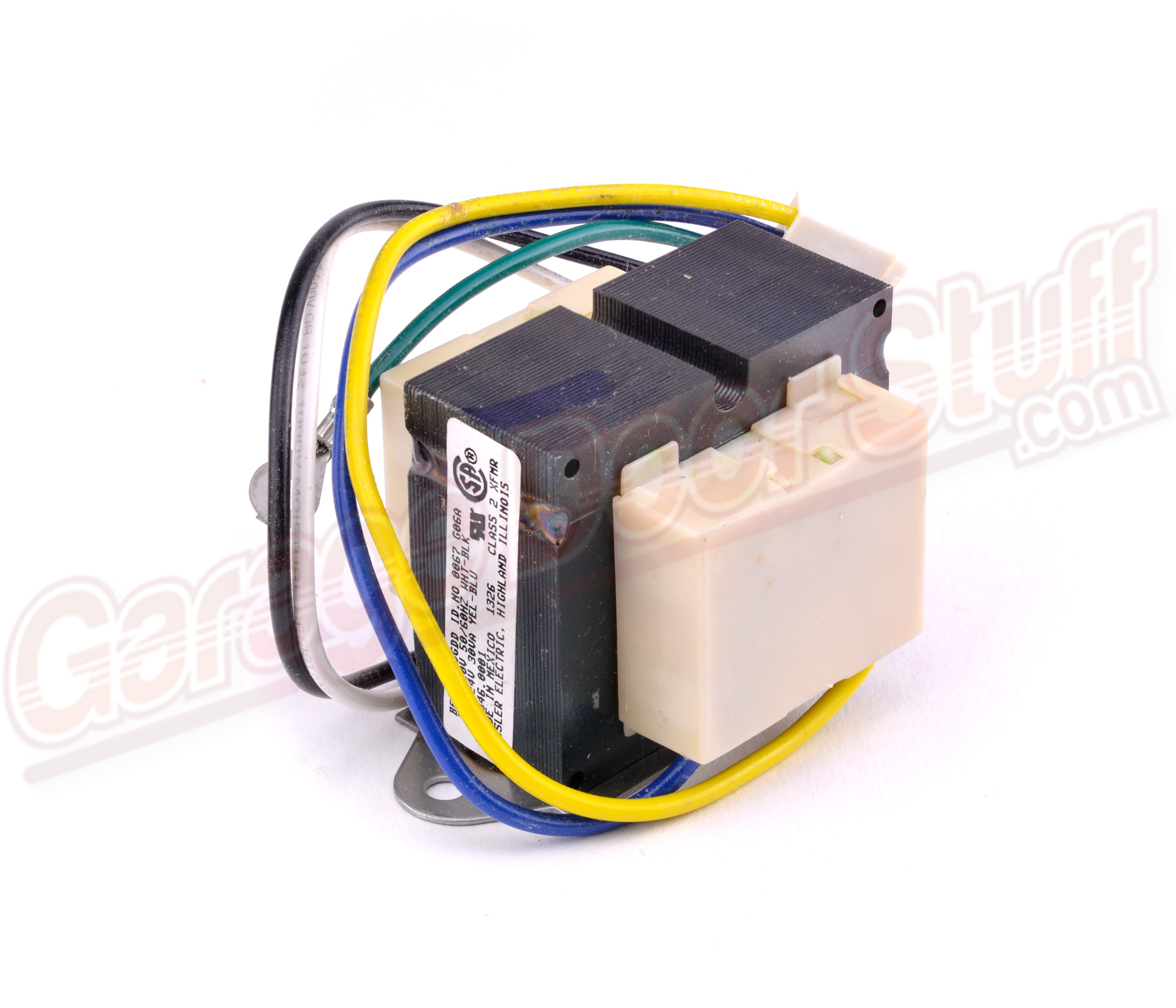 Industrial Door Opener Wiring Diagram Industrial Circuit Diagrams