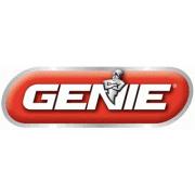 Genie Information