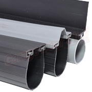 WEATHER SEAL Complete Bottom Seal KITS