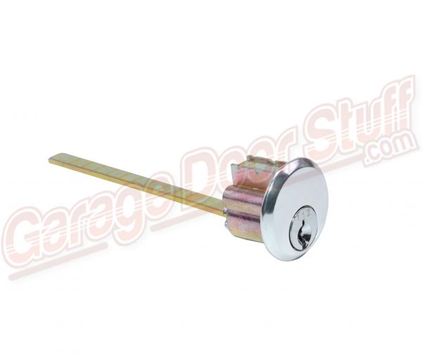 Garage Door Key Lock Cylinder