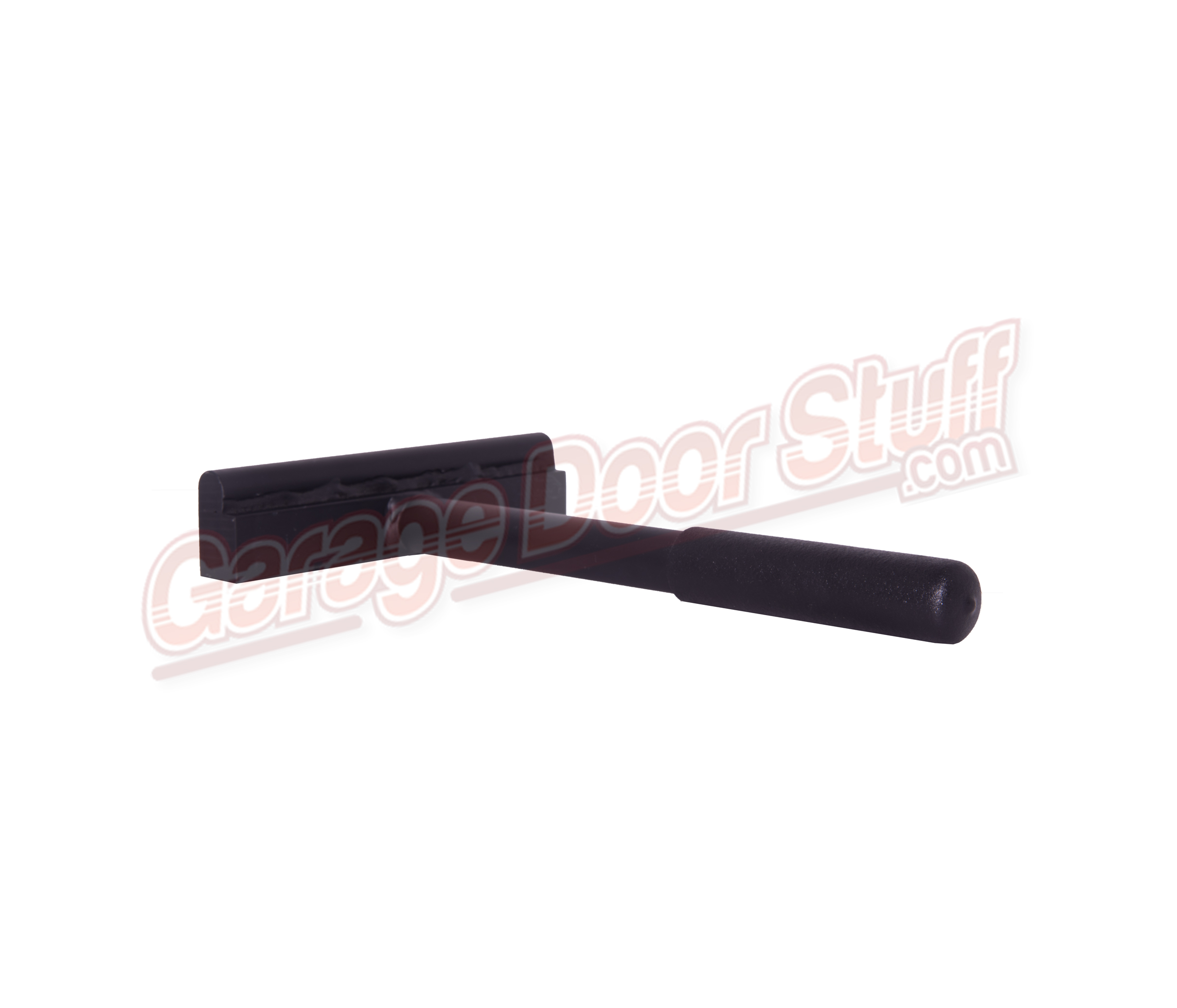 Garage Door Track Tool  sc 1 st  Garage Door Stuff & Garage Door Track Tool - Garage Door Stuff