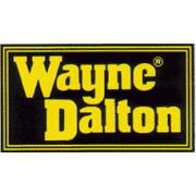 WAYNE DALTON
