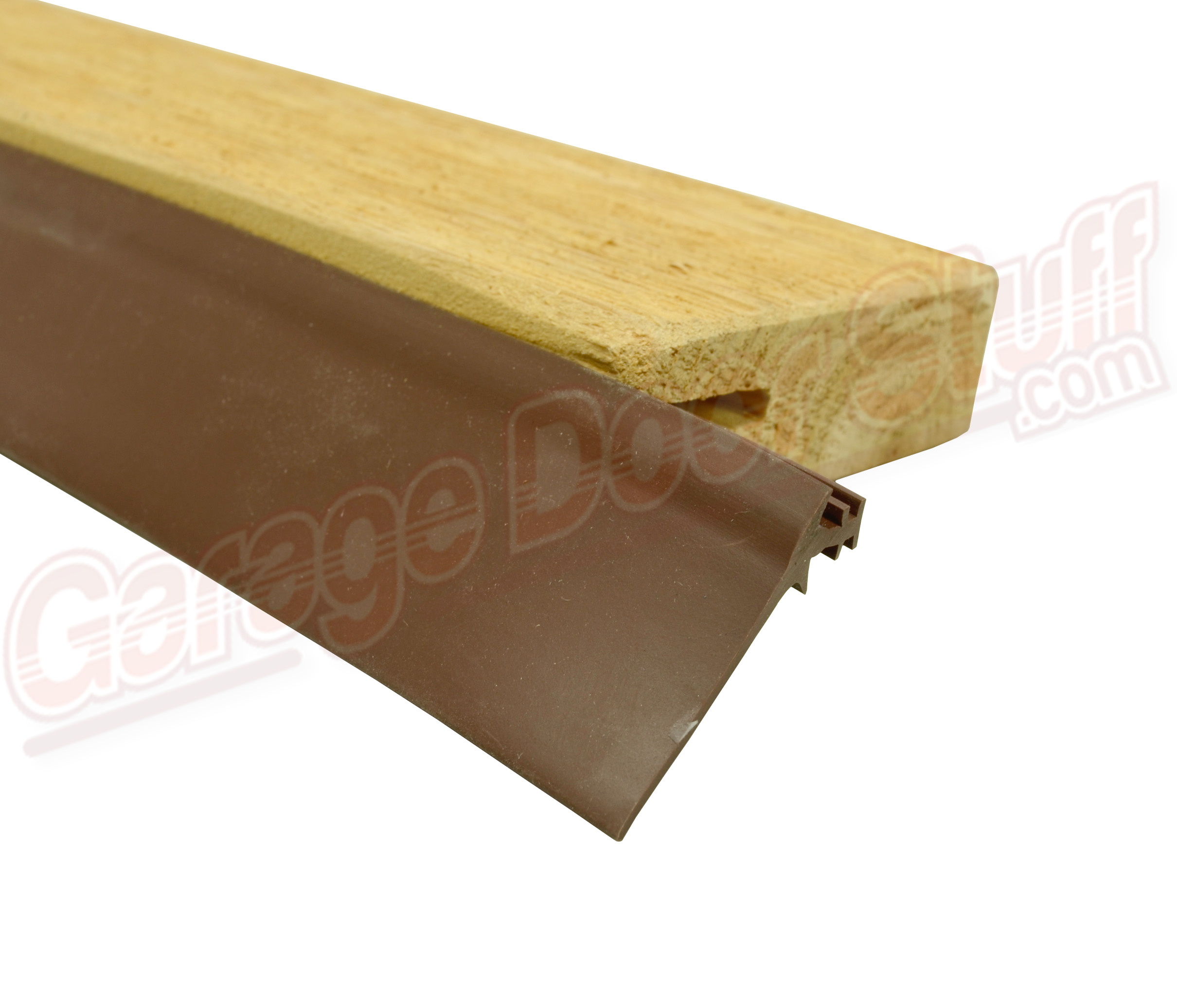 Wood garage door stop moulding garage door stuff wood garage door stop moulding rubansaba