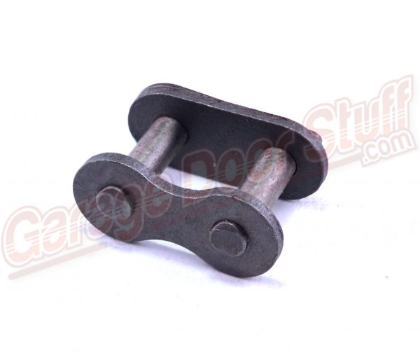 Roller Chain Master Link #50