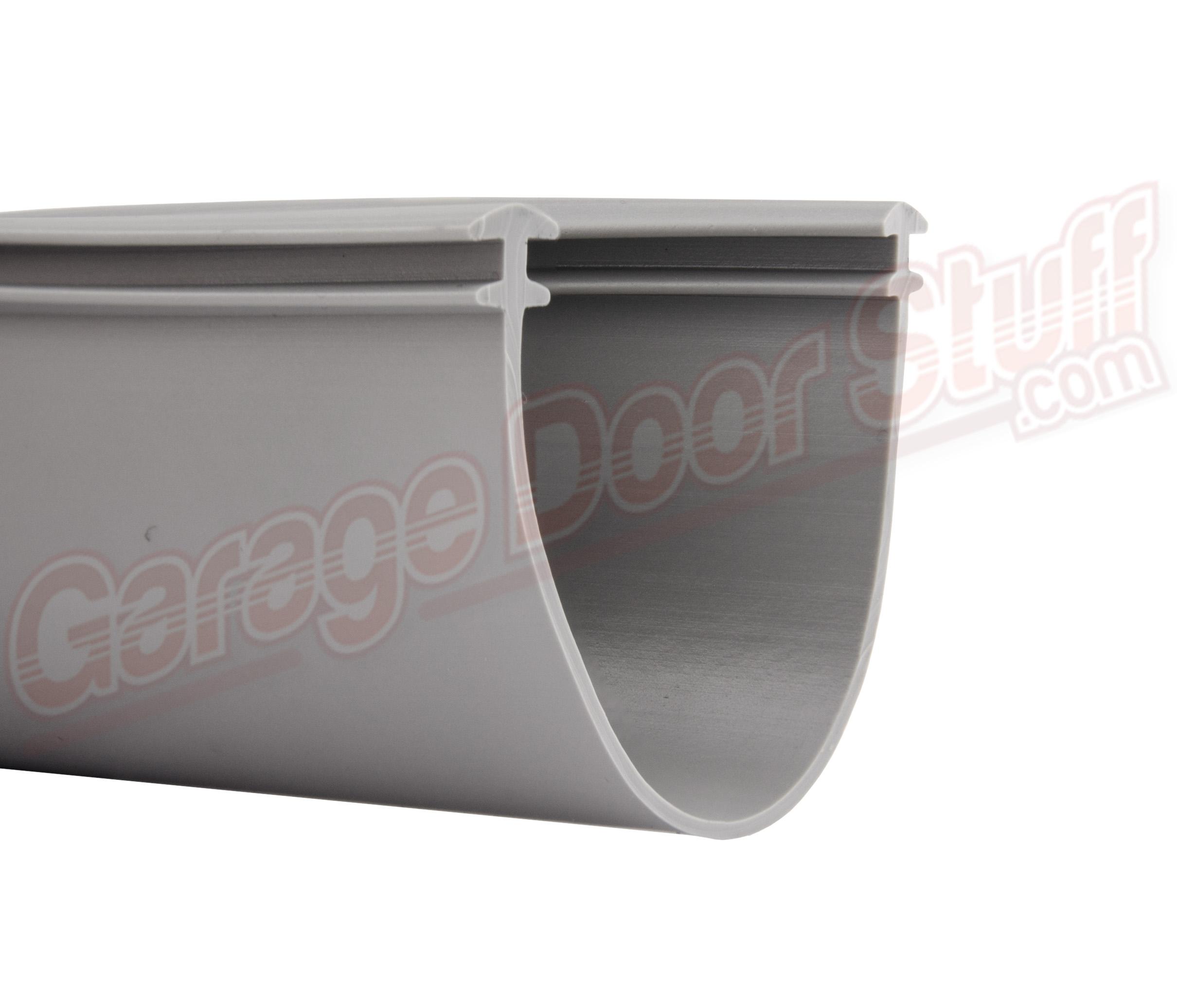 garage door bottom weather sealMidland Garage Door Weather Seal  Garage Door Stuff