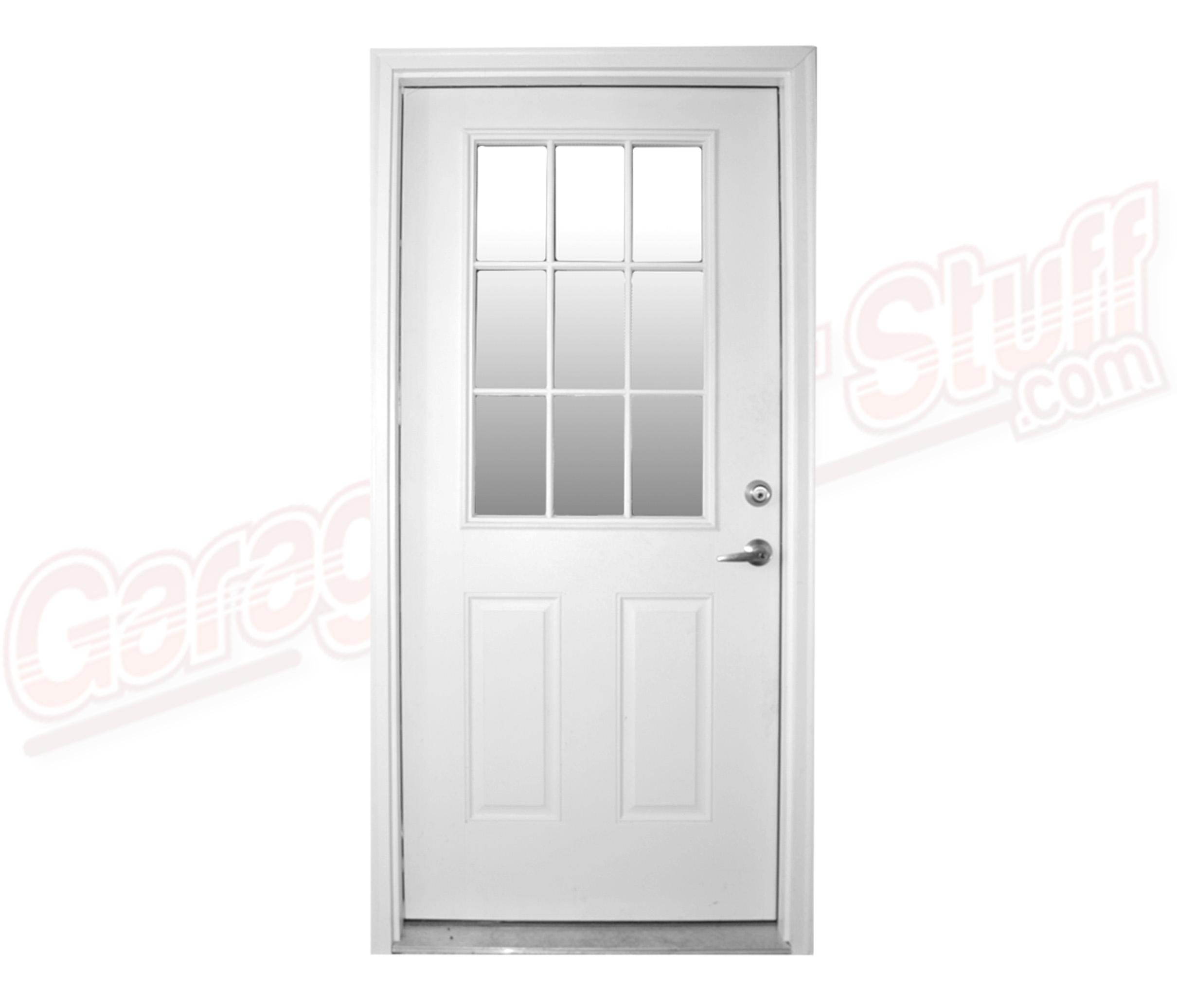 Entry Door Seals Garage Door Stuff Weather Seal