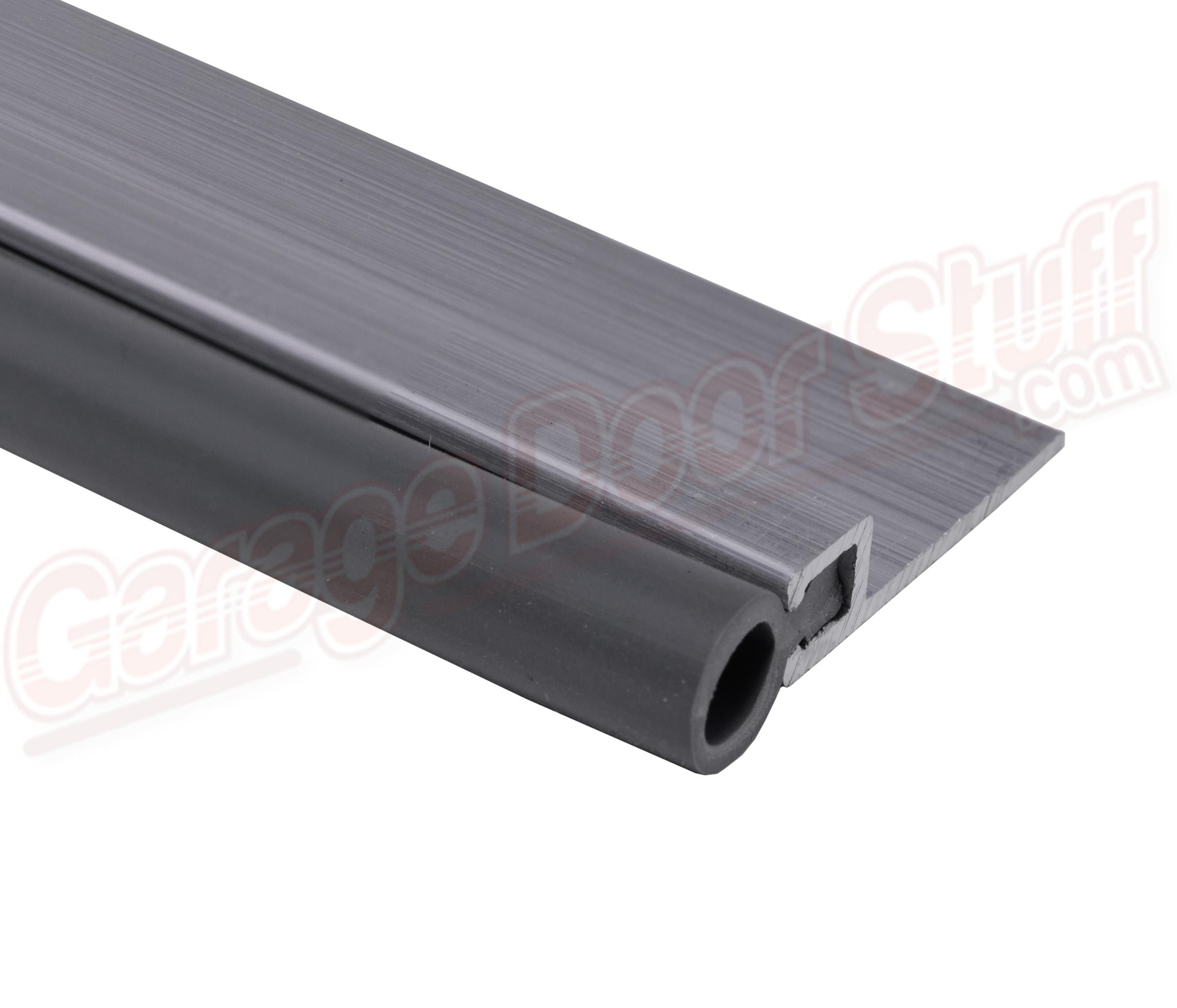 Exterior Door Seals And Gaskets Exterior Door Seals And Gaskets 5 Metres Of Additional Rubber