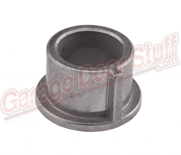 Garage Door Flange Bearing