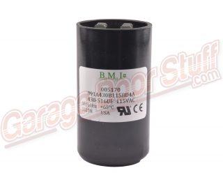 430-480 MFD Capacitor