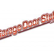 GarageDoorStuff.com Information
