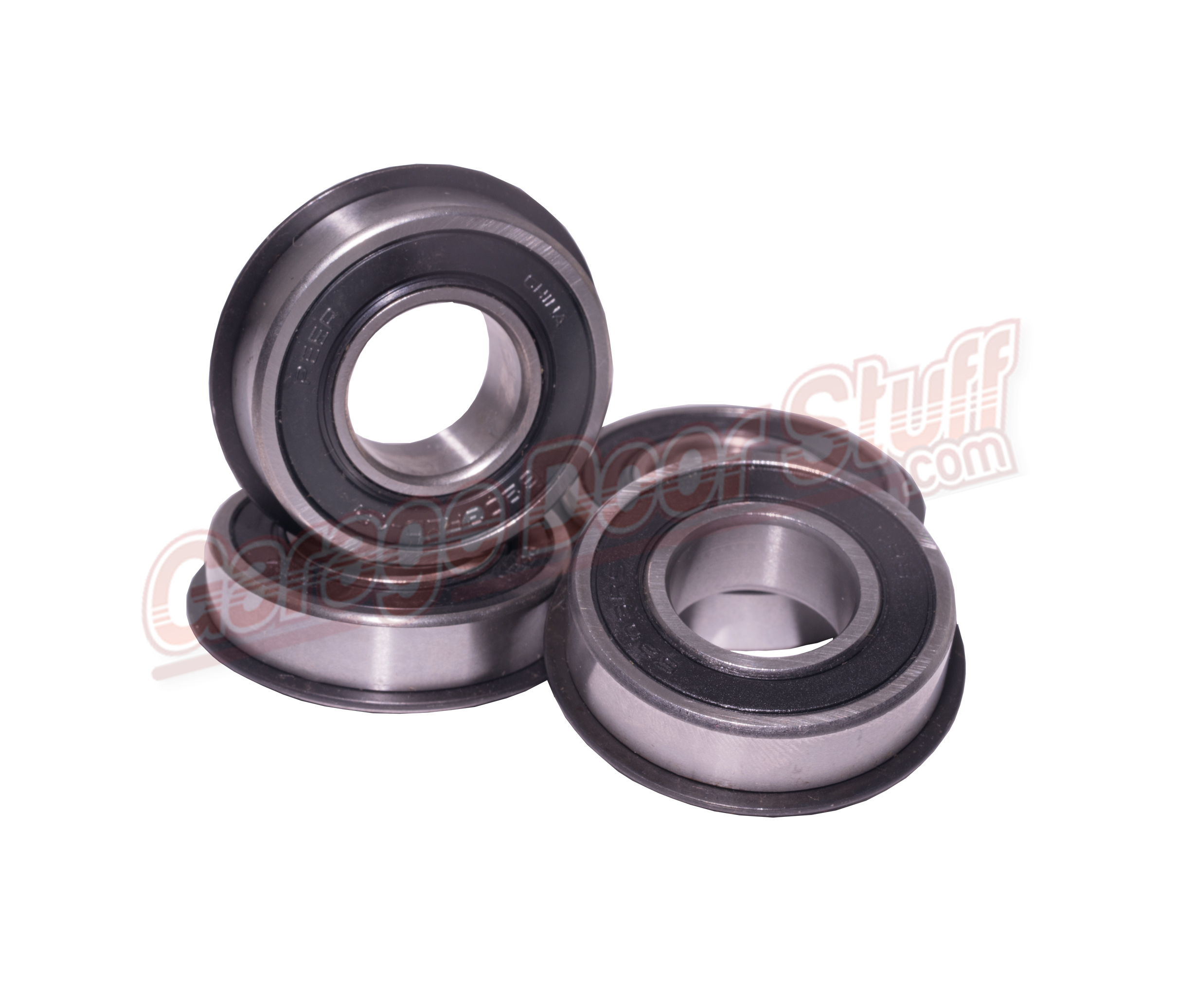 Sealed Bearing 3 4 Quot Id Garage Door Stuff