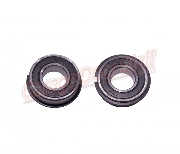 "Sealed Bearing 3/4"" ID"