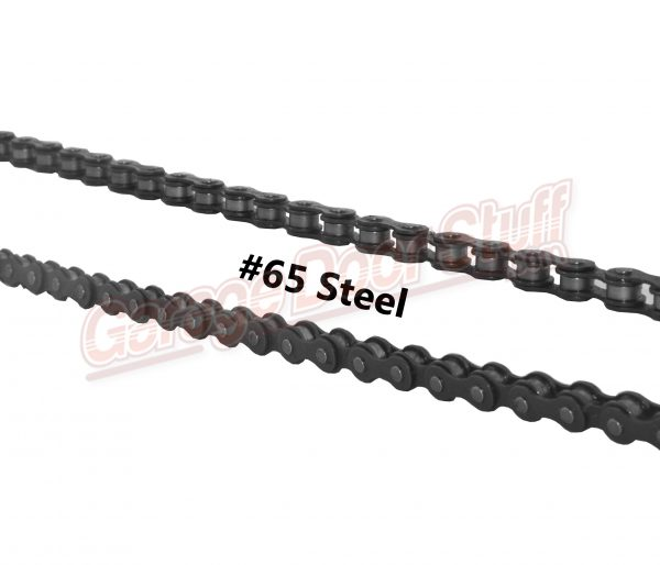 Roller Chain #65