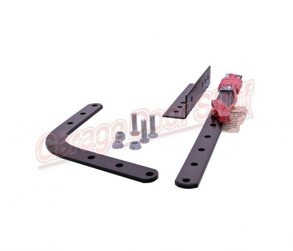 Liftmaster Commercial Garage Door Opener Arm