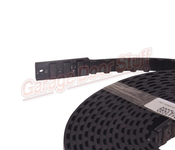 Liftmaster Belt Assembly 7′ – 41A3589-3 close